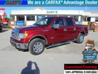 ** CARFAX NO ACCIDENTS ** TOW PACKAGE ** REAR LOCKING