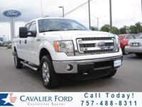 CARFAX 1-Owner, LOW MILES - 42,704! WAS $30,638. Turbo