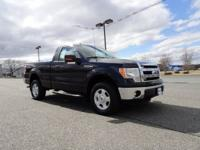 4WD. Clean CARFAX. New Price! Berglund of Bedford is