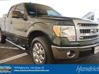 PRICE DROP FROM $25,948, EPA 23 MPG Hwy/17 MPG City!