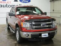 MANY TRUCKS IN STOCK!!! 4WD/ 4X4/ FOUR WHEEL DRIVE!,