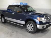 4WD **ONE OWNER**, **NON-SMOKER**, BLUETOOTH,