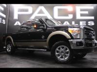 LARIAT FX4!! NAVIGATION!! TOUCHSCREEN WITH REVERSE