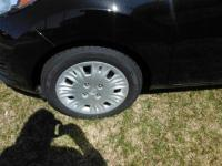5spd! Gently used. At ASHEBORO FORD we have a warm,