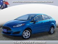 Exterior Color: performance blue metallic, Body: Sedan,