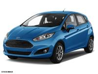 People everywhere will love the way this 2014 Ford