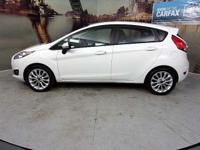 2014 Ford Fiesta CARS HAVE A 150 POINT INSP, OIL