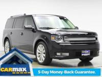 Car shopping should be fun and easy. At CarMax it is!