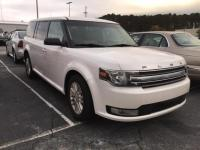 Come test drive this 2014 Ford Flex! Boasting the