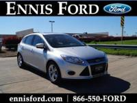 **** ONE OWNER , CLEAN AUTO CHECK **** PWR MOONROOF ,