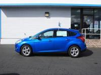 SE trim. CARFAX 1-Owner. PRICE DROP FROM $18,629.