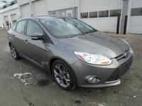 CLEAN CARFAX, CLEAN AUTO CHECK, BALANCE OF FACTORY
