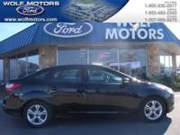 One Owner vehicle New Inventory*** This really is a