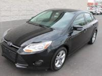 **SE SEDAN**AUTOMATIC 6-SPEED TRANS**BLACK/BLACK**16