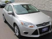 **FUN, SPORTY SEDAN**6-SPEED AUTOMATIC TRANS**16 ALLOY