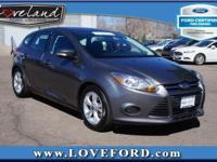 CLEAN CARFAX ONE OWNER!. 5-Speed Manual. 5 speed! Get
