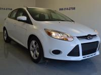 This 2014 Ford Focus SE is offered to you for sale by
