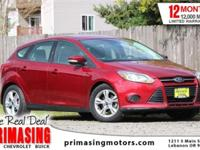 Primasing Motors is delighted to offer this wonderful