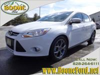 Exterior Color: oxford white, Body: 4 Dr Sedan, Engine: