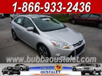 Exterior Color: ingot silver metallic, Body: Sedan,