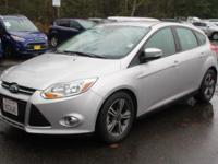 ***** AUTOMATIC * HATCHBACK * SPORT PACKAGE * 16 in