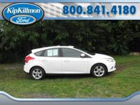 Right car! Right price! HATCHBACK, POWER SUNROOF, CLEAN