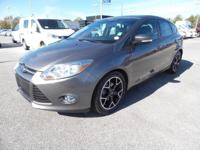 Sandy Sansing Nissan is honored to offer this charming