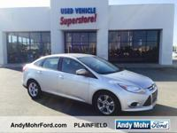Carfax One Owner**, Clean Carfax**, Fresh Trade**, and