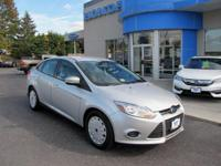 2014 FORD FOCUS SE, CLEAN CARFAX, LIKE NEW CONDITION,