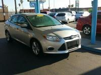 THE OTHER GUYS AUTOMOTIVE is excited to offer this 2014