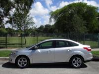Options:  2014 Ford Focus Se|Come And Visit Us At