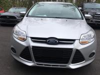 CARFAX 1-Owner, ONLY 30,499 Miles! Bluetooth, CD