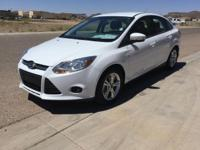 One Owner Vehicle!, Local Trade!, And Clean Vehicle