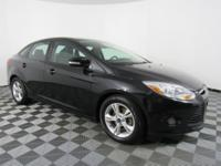 BELOW MARKET!, ONLY 25557 MILES!, FACTORY WARRANTY!,