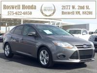 Recent Arrival! **ACCIDENT FREE CARFAX**. 2014 Ford