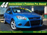 ***LOW MILES***SE PACKAGE***BLUETOOTH*** Visit 44 Auto