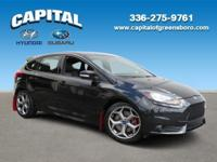 Recent Arrival! 32/23 Highway/City MPG** NEW ARRIVAL