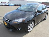 Excellent Condition, CARFAX 1-Owner, ONLY 9,914 Miles!