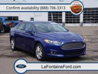 One Owner Clean, Non Smoker, Clean Carfax, Ford Factory