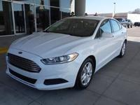 6-Speed Automatic. Switch to Harbin Ford! No games,