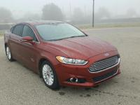 CARFAX 1-Owner, Very Nice, Dealer Certified. PRICED TO