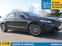 Exterior Color: tuxedo black metallic, Body: Sedan,