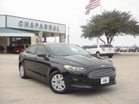 Exterior Color: tuxedo black metallic, Body: Sedan,