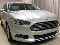 Buy with confidence At Rochester Ford Lincoln where