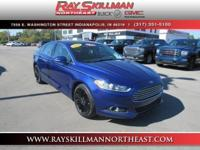 ONLY 33,162 Miles! REDUCED FROM $16,998!, EPA 37 MPG
