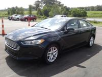 LOCAL TRADE, MOONROOF SUNROOF, BLUE TOOTH HANDSFREE,