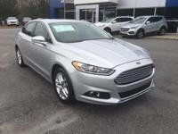 LEATHER AND SUNROOF!!!!Dealer Maintained, One Owner,