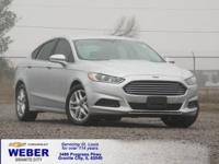 4 Cylinder  Options:  Abs Brakes (4-Wheel) Air