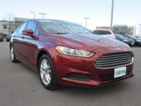New Inventory*** SAVE AT THE PUMP!!! 34 MPG Hwy... Are