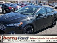 Recent Arrival! CARFAX One-Owner. 1 Free Oil change Per